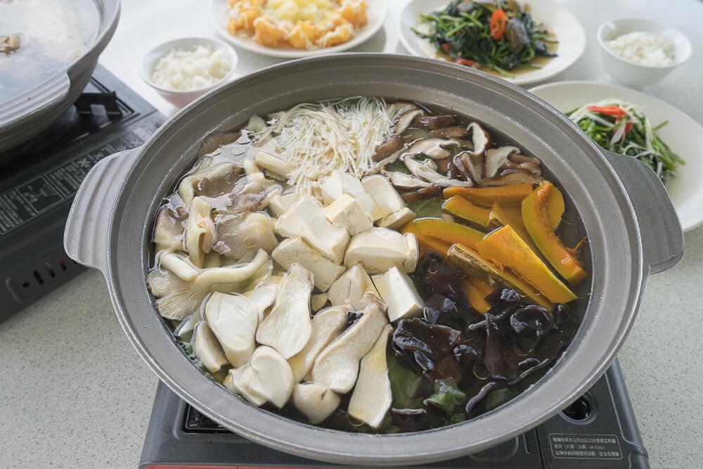 百鄉活魚活蝦罋缸雞-34