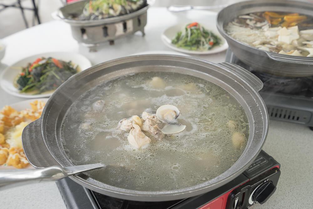 百鄉活魚活蝦罋缸雞-37