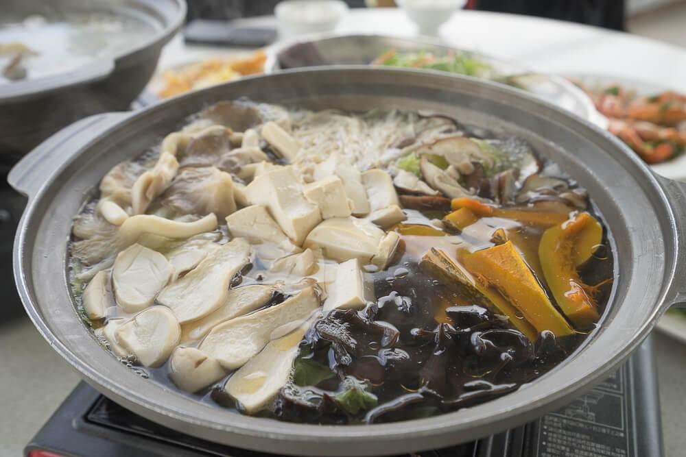 百鄉活魚活蝦罋缸雞-35