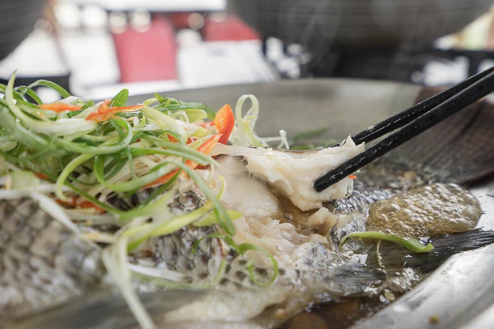百鄉活魚活蝦罋缸雞-22