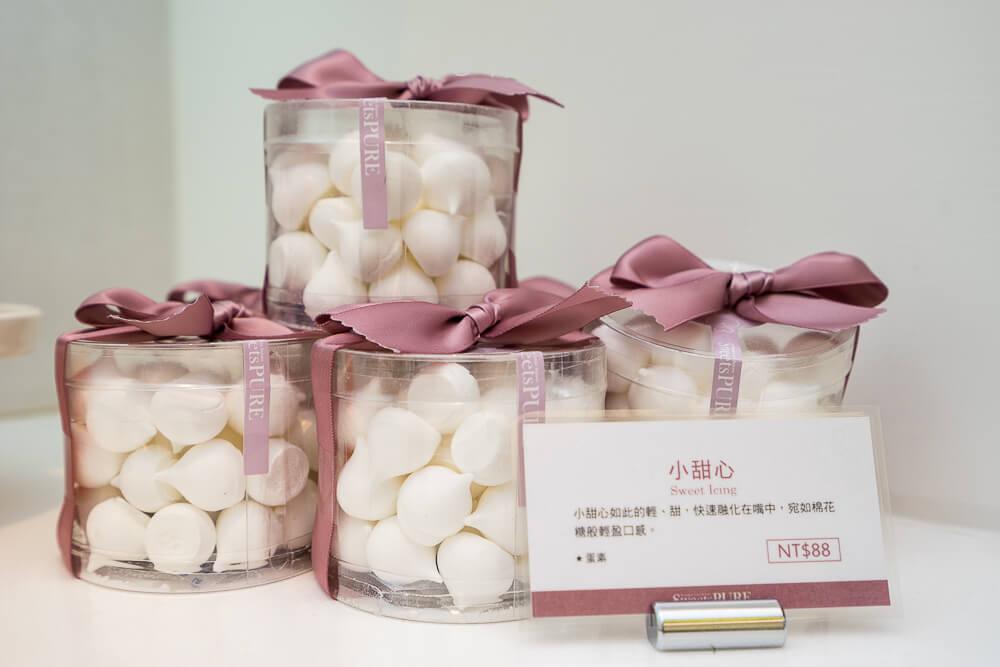 台中甜點店SweetsPURE-13