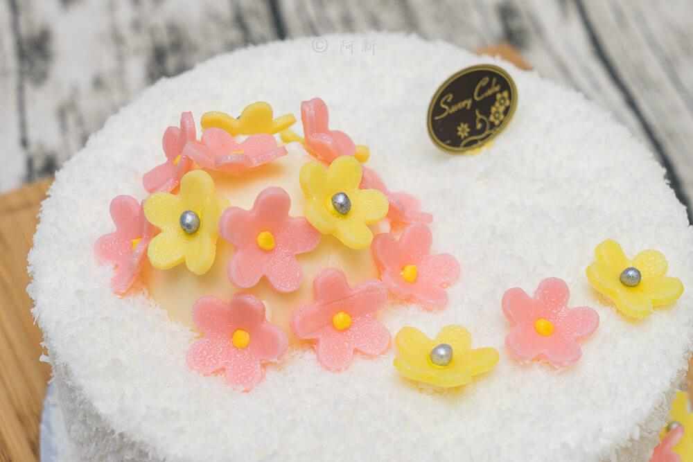 台中甜點店SweetsPURE-29