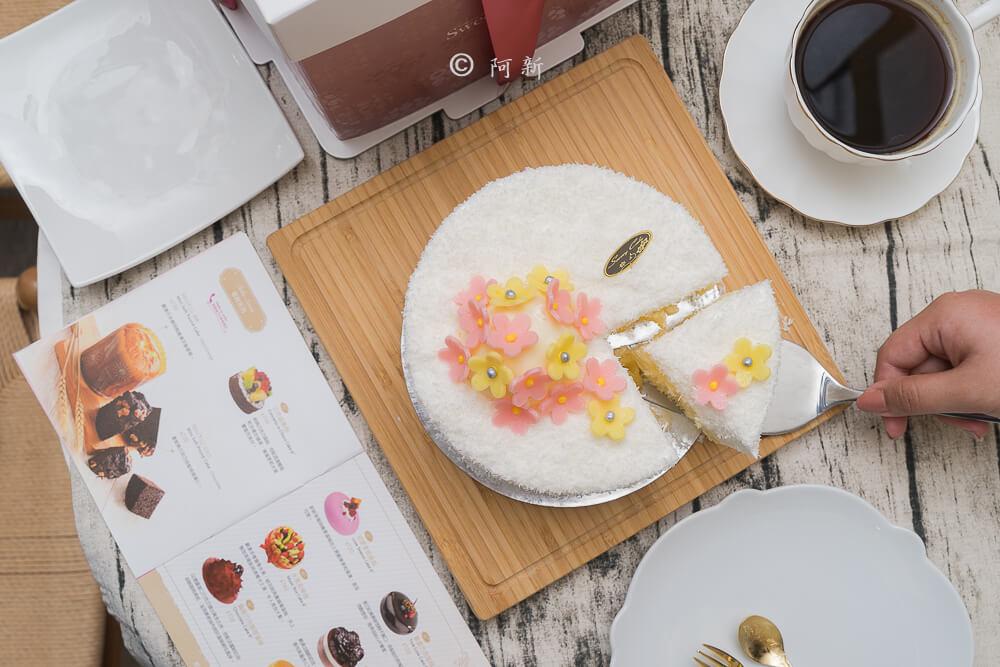 台中甜點店SweetsPURE-32