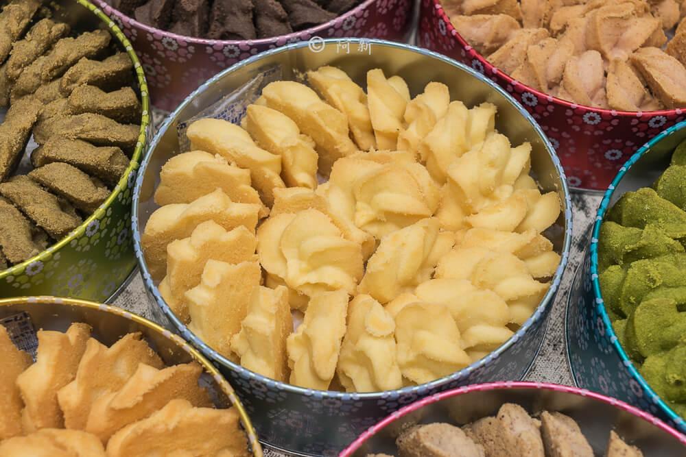 台中甜點店SweetsPURE-42