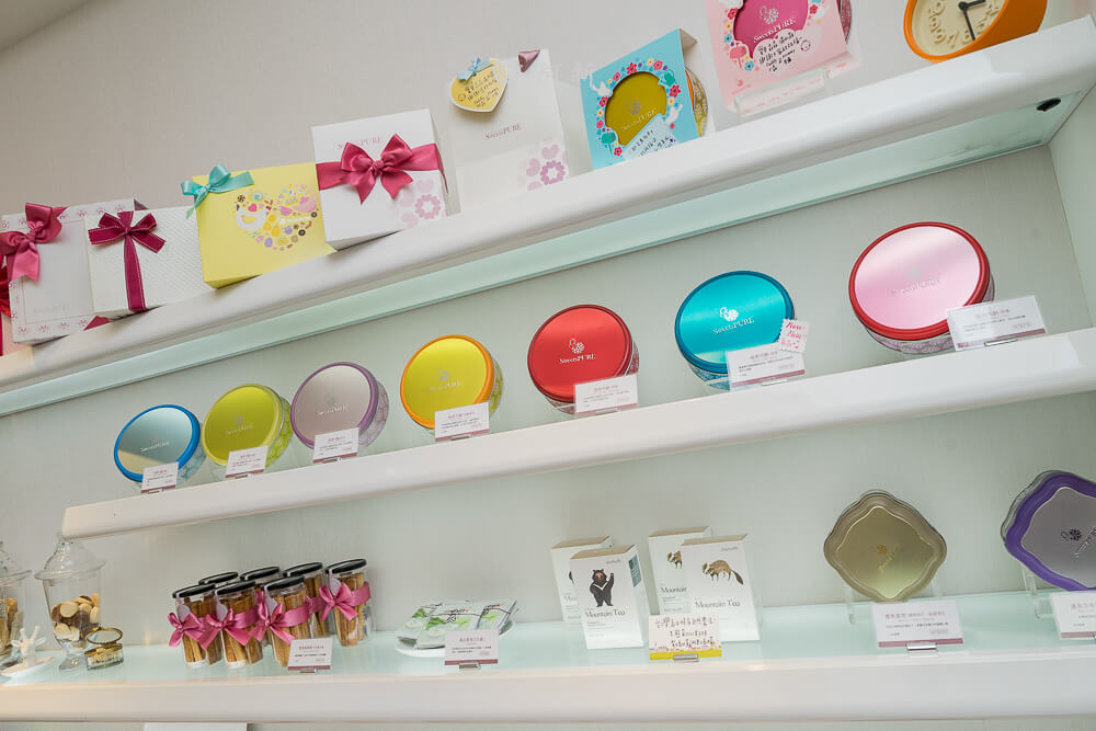 台中甜點店SweetsPURE-07
