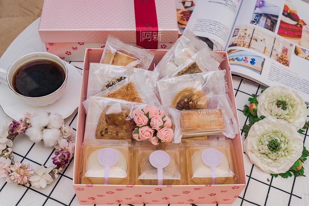 中秋禮盒,中秋禮盒推薦,SweetsPURE,森貝爾溫感烘焙-20