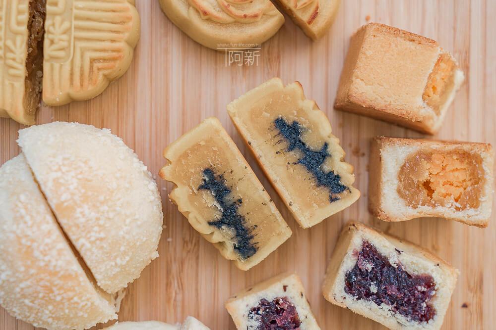 中秋禮盒,中秋禮盒推薦,SweetsPURE,森貝爾溫感烘焙-33