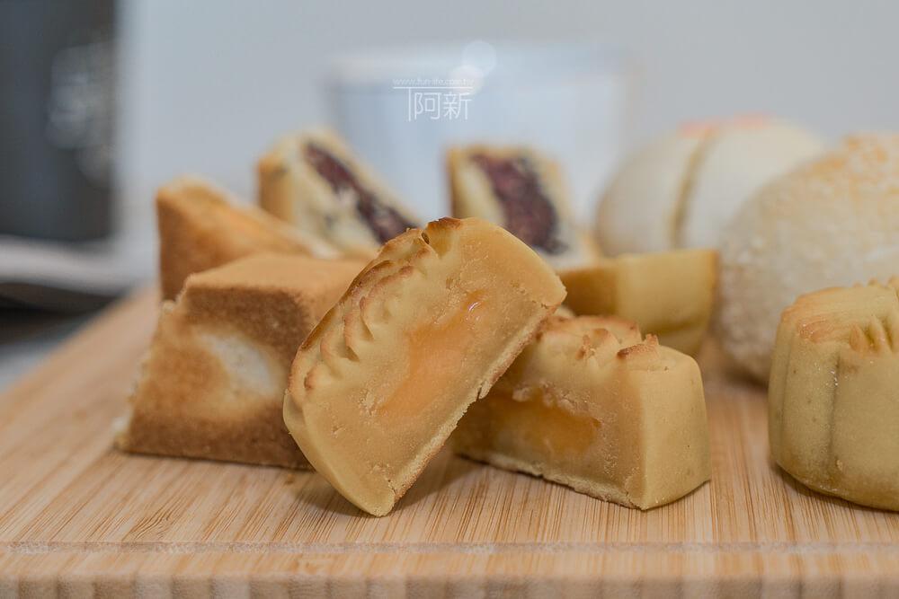 中秋禮盒,中秋禮盒推薦,SweetsPURE,森貝爾溫感烘焙-34