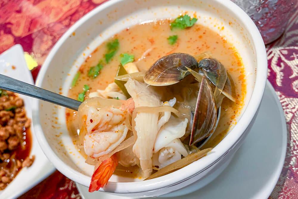 泰廣城泰式料理,泰廣城,台中泰式料理,台中泰廣城泰式料理,台中泰廣城,台中泰式餐廳