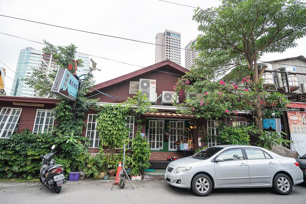 塔塔加,台中塔塔加,台中泰式料理,北區泰式料理,塔塔加地址,台中泰國餐廳,台中泰國小吃