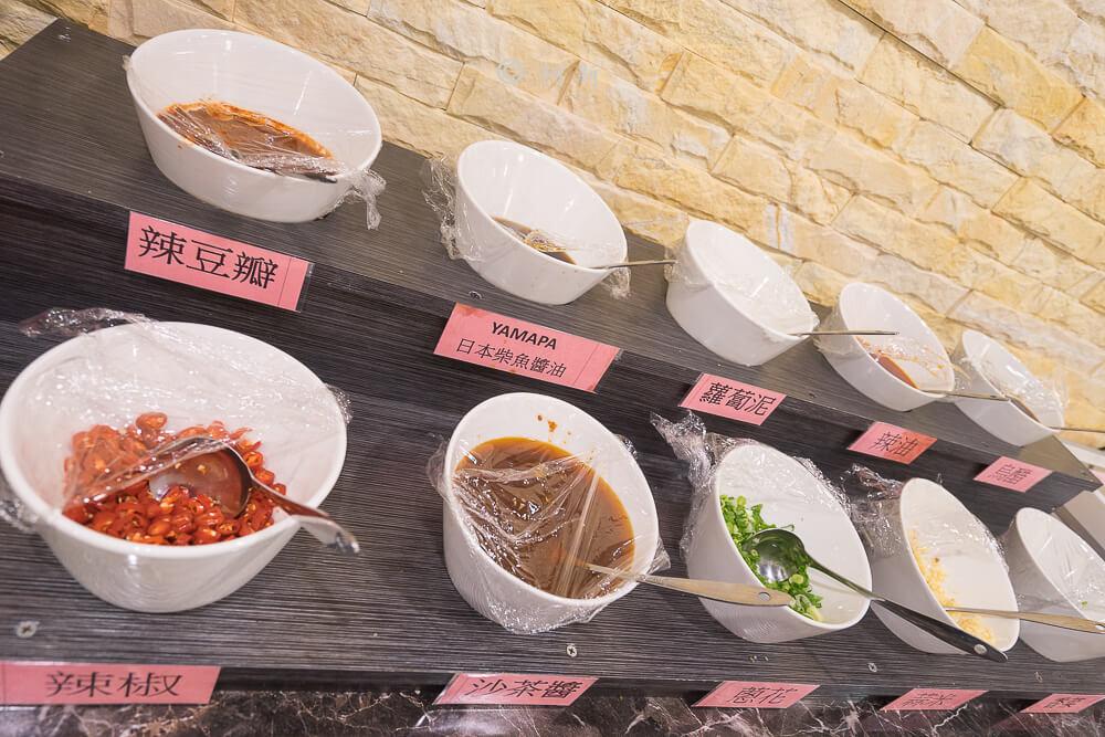 台中鐵木真海鮮個人鍋-12