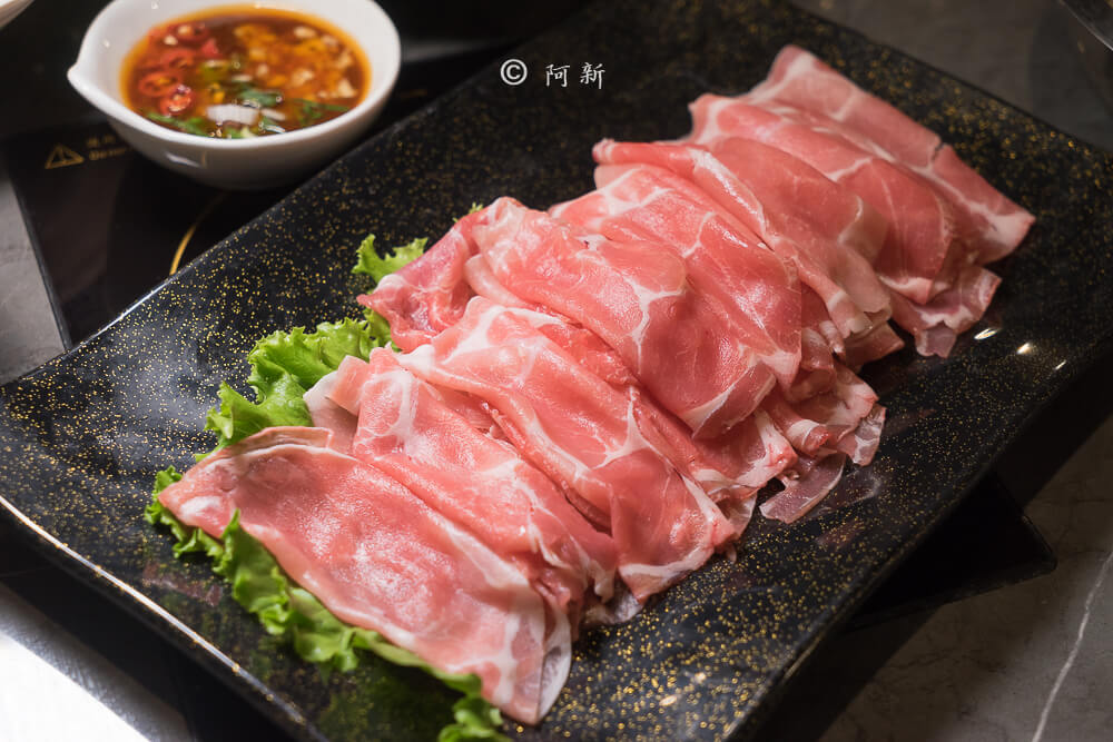台中鐵木真海鮮個人鍋-23