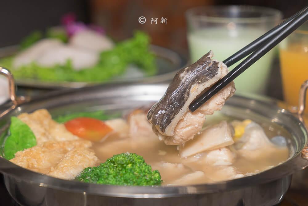 台中鐵木真海鮮個人鍋-39