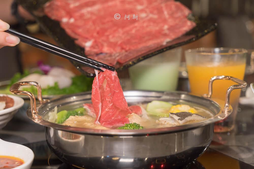 台中鐵木真海鮮個人鍋-41
