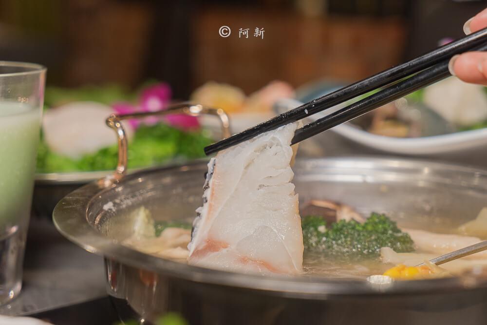 台中鐵木真海鮮個人鍋-46