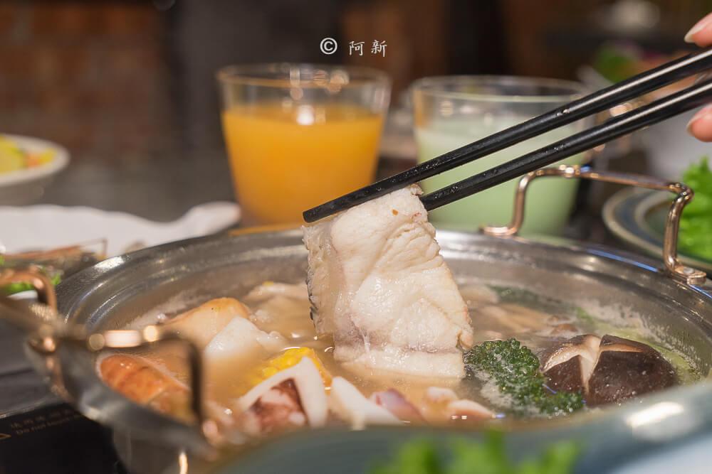台中鐵木真海鮮個人鍋-48