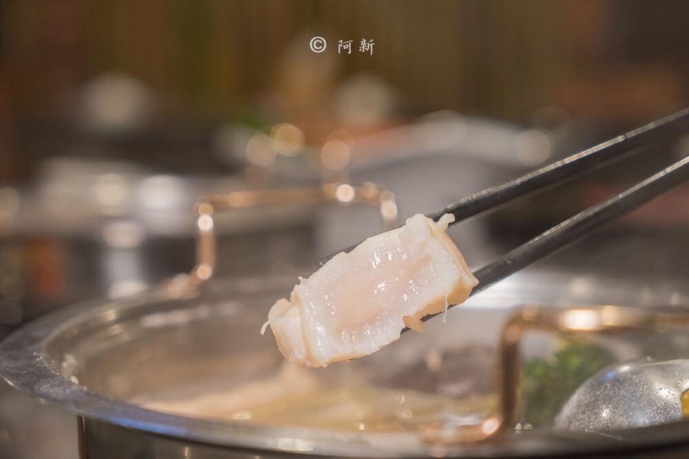 台中鐵木真海鮮個人鍋-53