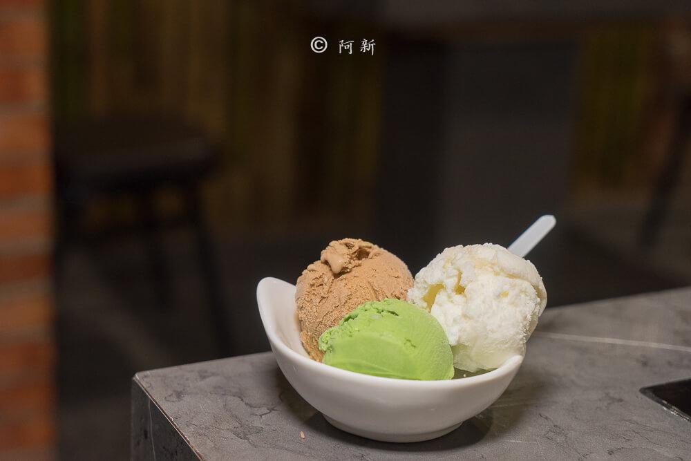 台中鐵木真海鮮個人鍋-55
