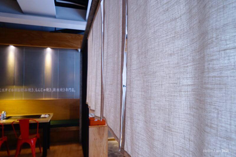 DSC04913 - 【熱血採訪】TEN屋台中店|廣三SOGO旁,隱藏好吃燒、文字燒、鐵板燒專門店,建議選套餐,好吃又不膩口。(已歇業)