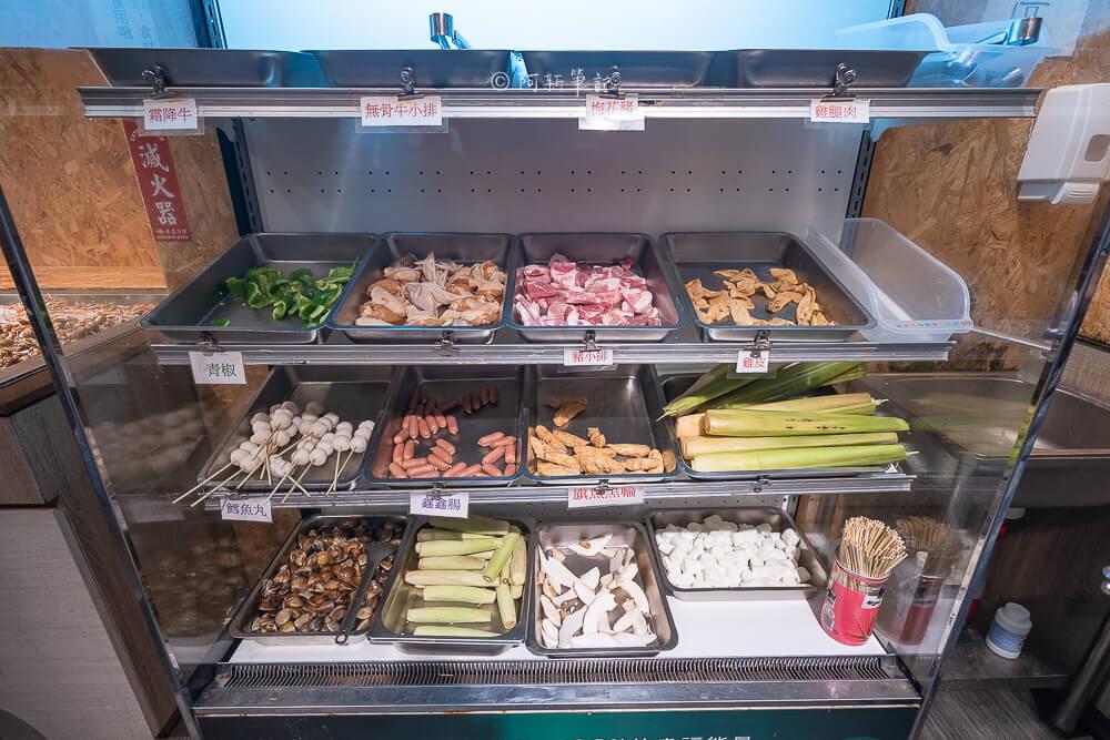 DSC04123 - 熱血採訪│200坪大空間吃到飽、室內兒童遊戲室,現在還有打卡送大公蝦活動的蝦爆了水道泰國蝦吃到飽