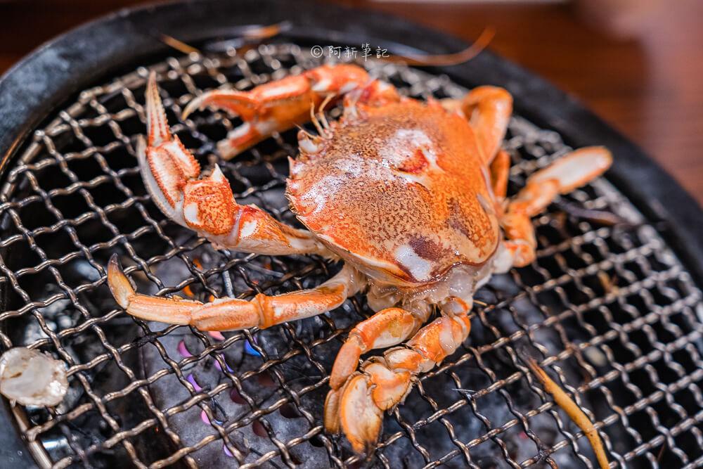 DSC04281 - 熱血採訪│200坪大空間吃到飽、室內兒童遊戲室,現在還有打卡送大公蝦活動的蝦爆了水道泰國蝦吃到飽