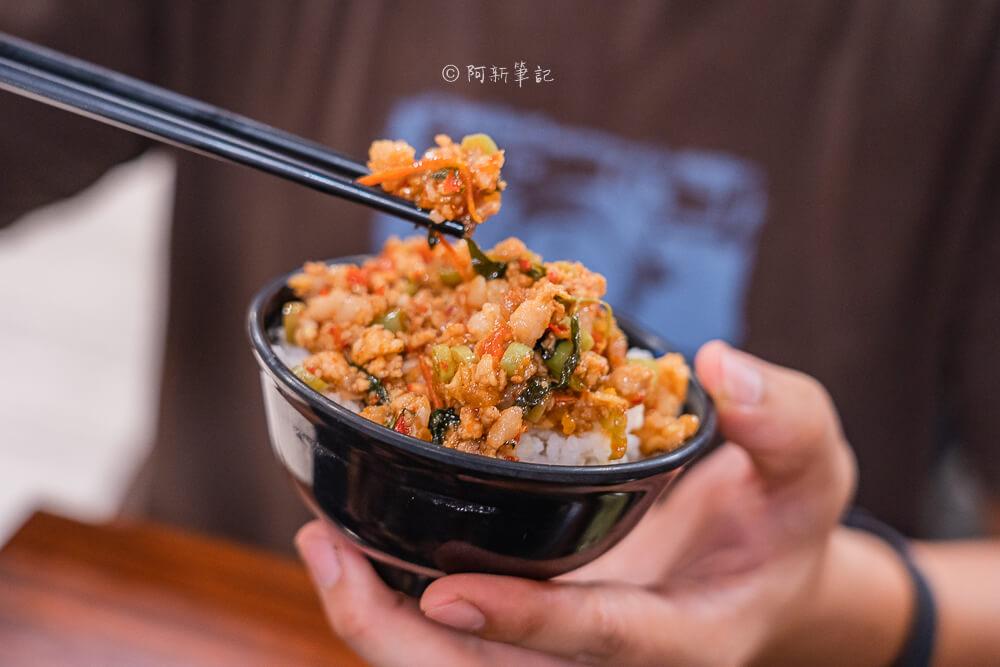 DSC04335 - 熱血採訪│200坪大空間吃到飽、室內兒童遊戲室,現在還有打卡送大公蝦活動的蝦爆了水道泰國蝦吃到飽