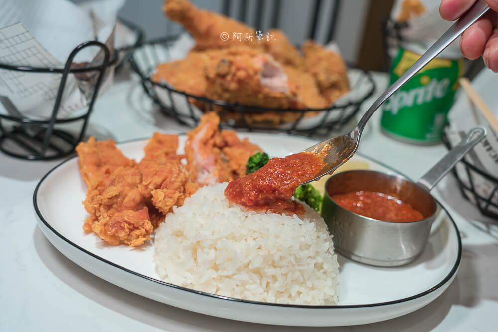 一起吃雞,台中炸雞店,台中炸雞,炸雞,台中