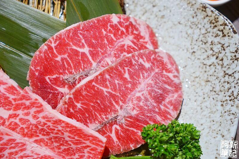 燒肉市場-34