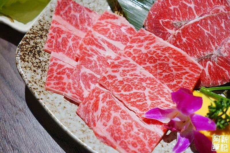 燒肉市場-35
