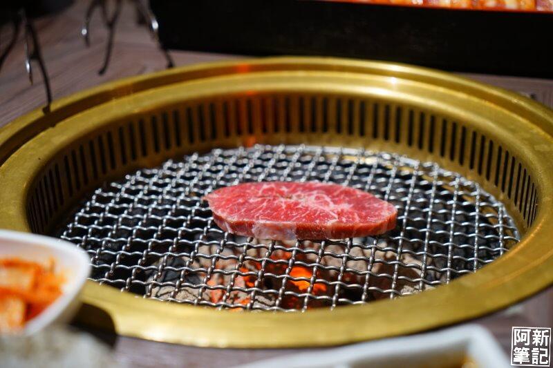 燒肉市場-49