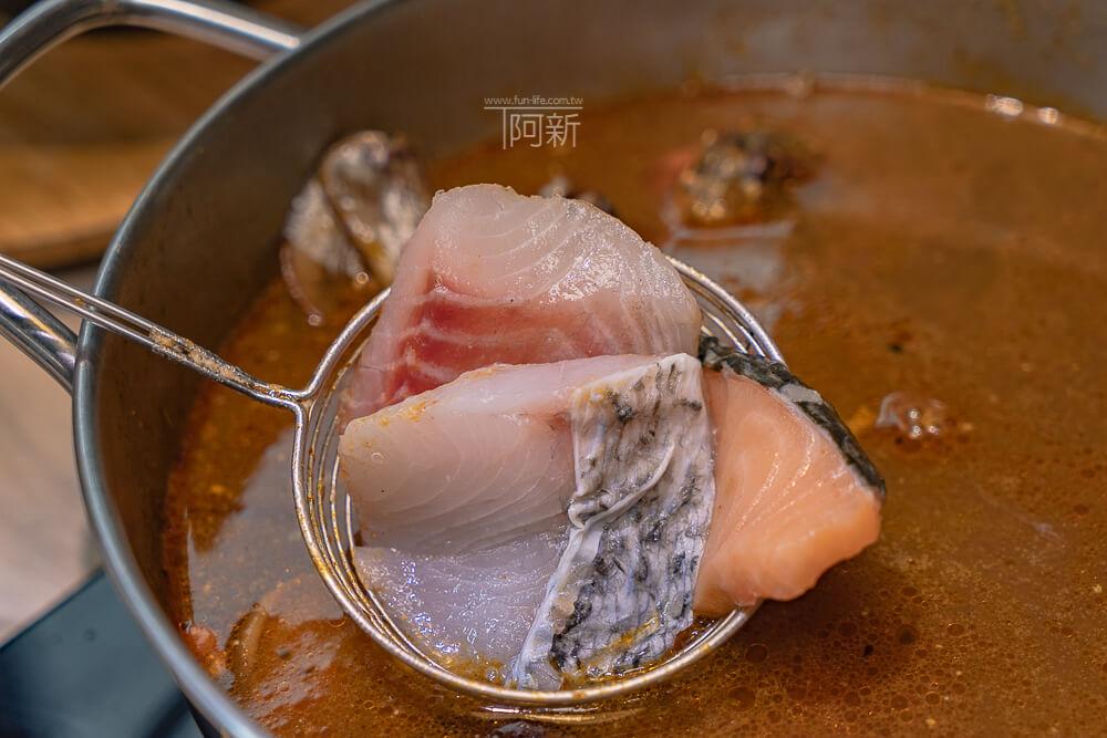 養鍋,台中養鍋,養鍋黎明店,南屯養鍋-44