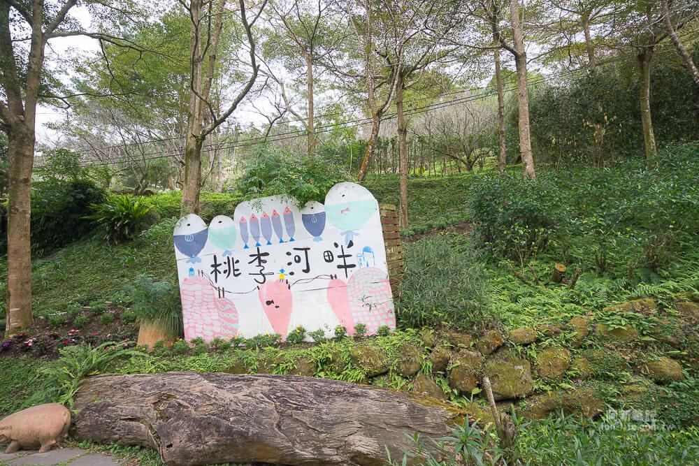 台中桃李河畔-10