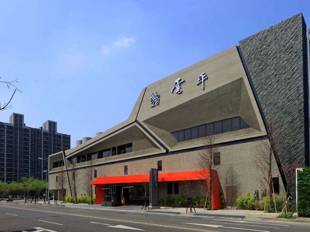 雲平精品旅館-02