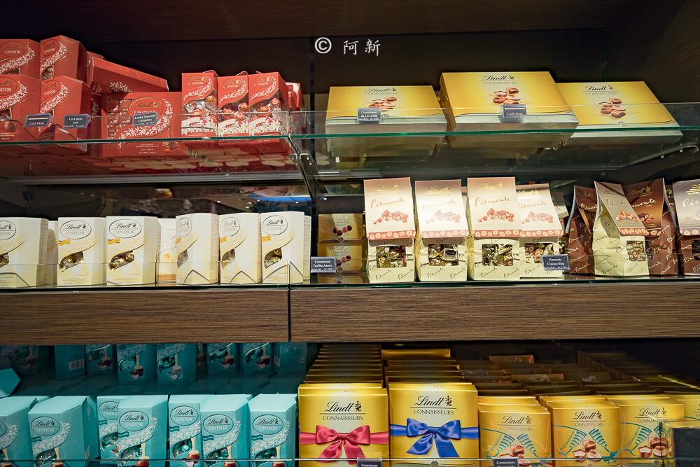 瑞士bachmann巧克力老店-26