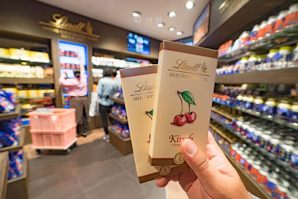 瑞士bachmann巧克力老店-27