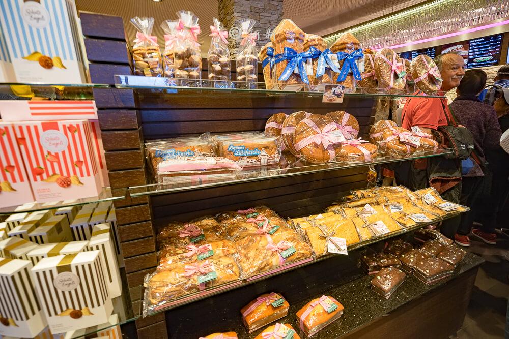 瑞士bachmann巧克力老店-15