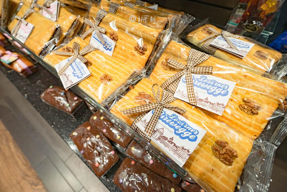 瑞士bachmann巧克力,bachmann巧克力,bachmann,琉森巧克力,Luzern Bachmann,瑞士bachmannu,瑞士巧克力-07