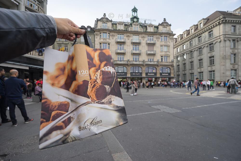 瑞士bachmann巧克力老店-36