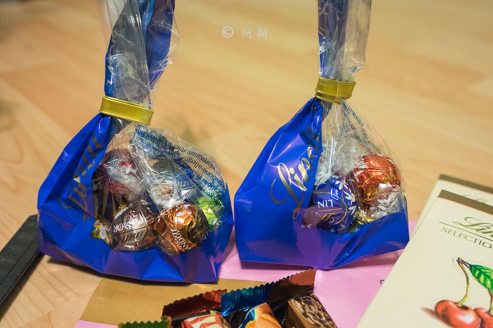 瑞士bachmann巧克力老店-40