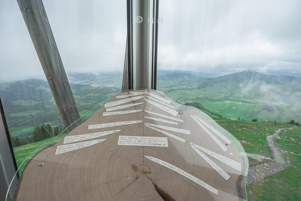 Berggasthaus Aescher,瑞士懸崖餐廳Berggasthaus Aescher Wildkirchli,瑞士懸崖餐廳,Berggasthaus Aescher Wildkirchli,瑞士山崖餐廳-15