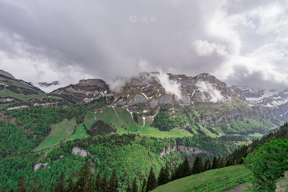 Berggasthaus Aescher,瑞士懸崖餐廳Berggasthaus Aescher Wildkirchli,瑞士懸崖餐廳,Berggasthaus Aescher Wildkirchli,瑞士山崖餐廳-53