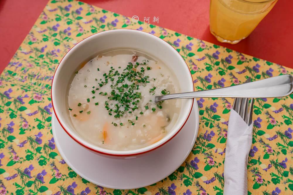 Berggasthaus Aescher,瑞士懸崖餐廳Berggasthaus Aescher Wildkirchli,瑞士懸崖餐廳,Berggasthaus Aescher Wildkirchli,瑞士山崖餐廳-55