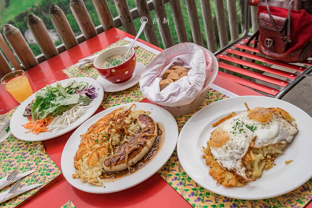 Berggasthaus Aescher,瑞士懸崖餐廳Berggasthaus Aescher Wildkirchli,瑞士懸崖餐廳,Berggasthaus Aescher Wildkirchli,瑞士山崖餐廳-59