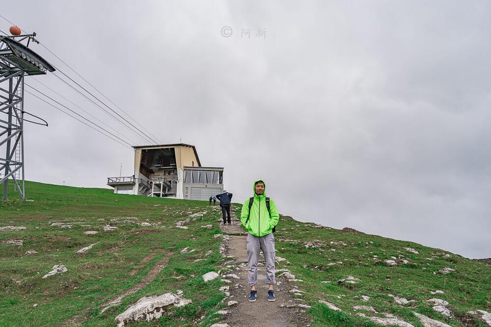 Berggasthaus Aescher,瑞士懸崖餐廳Berggasthaus Aescher Wildkirchli,瑞士懸崖餐廳,Berggasthaus Aescher Wildkirchli,瑞士山崖餐廳-72