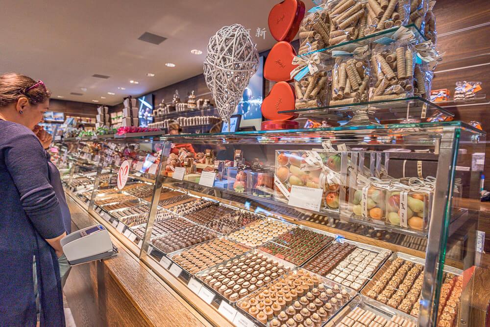 瑞士巧克力confiserie sprungli,瑞士巧克力sprungli,瑞士sprungli,Confiserie Sprungli AG,Confiserie Sprungli,sprngli巧克力,瑞士巧克力,瑞士百年名店-10