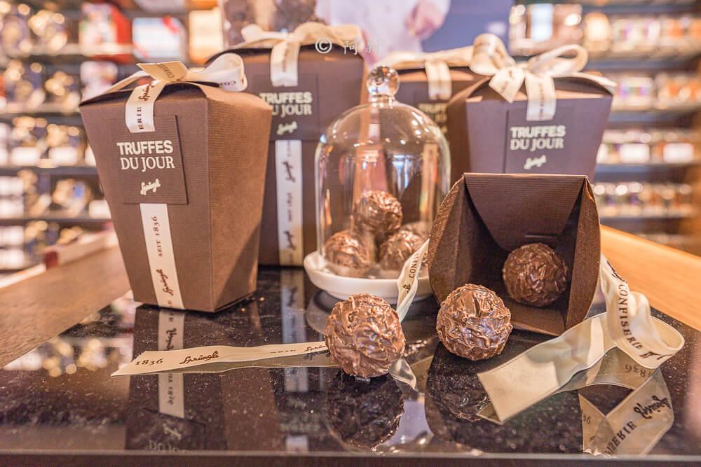 瑞士巧克力confiserie sprungli,瑞士巧克力sprungli,瑞士sprungli,Confiserie Sprungli AG,Confiserie Sprungli,sprngli巧克力,瑞士巧克力,瑞士百年名店-13