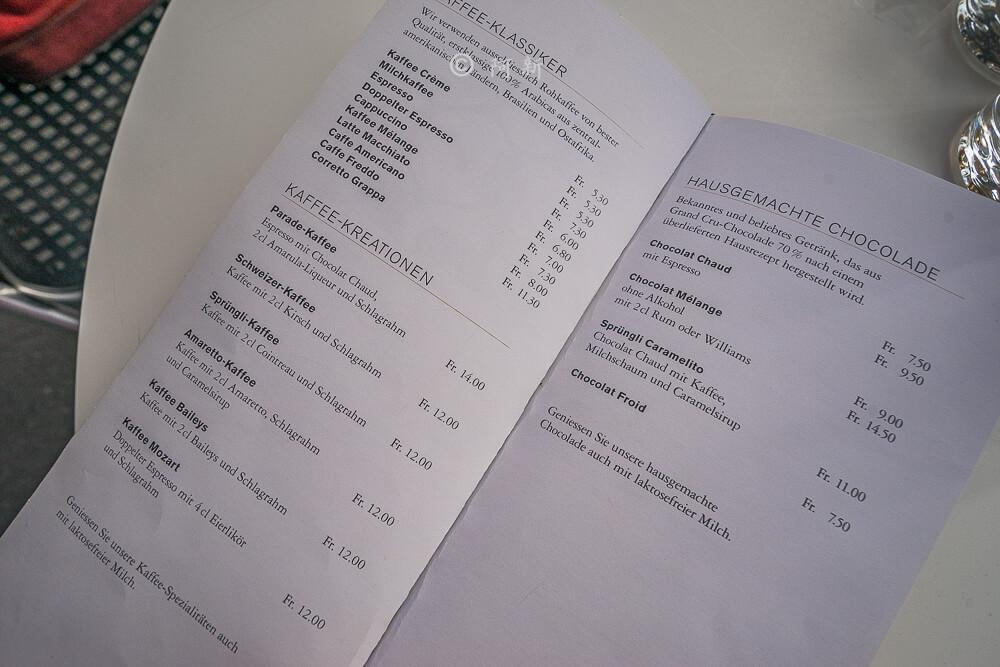 瑞士巧克力confiserie sprungli,瑞士巧克力sprungli,瑞士sprungli,Confiserie Sprungli AG,Confiserie Sprungli,sprngli巧克力,瑞士巧克力,瑞士百年名店-18