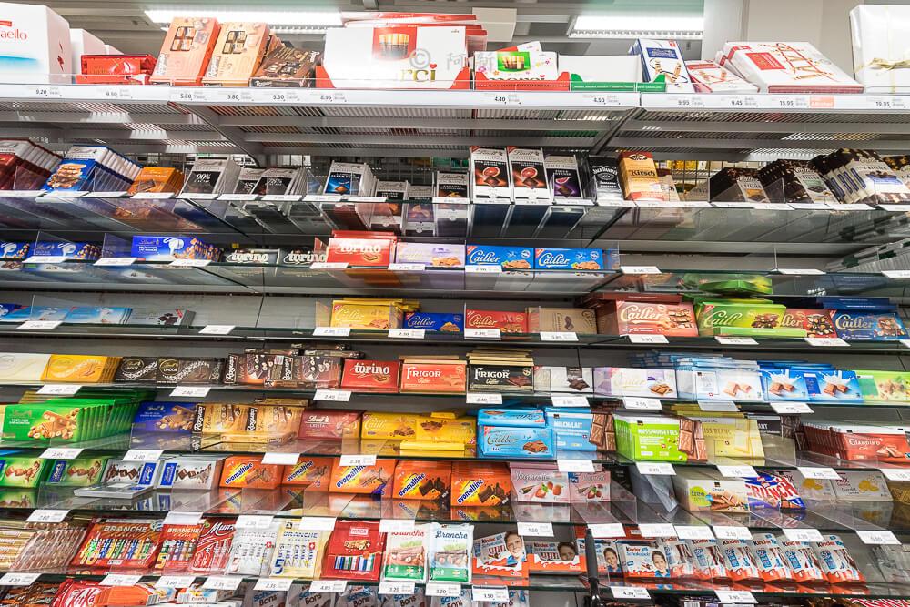 瑞士coop超商必買推薦,瑞士coop超商推薦,瑞士超商必買,瑞士超商,coop超商,coop超商推薦,瑞士coop,瑞士美食-17
