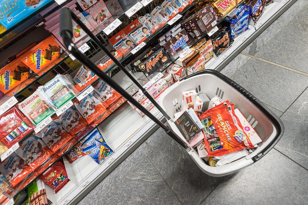 瑞士coop超商必買推薦,瑞士coop超商推薦,瑞士超商必買,瑞士超商,coop超商,coop超商推薦,瑞士coop,瑞士美食-18
