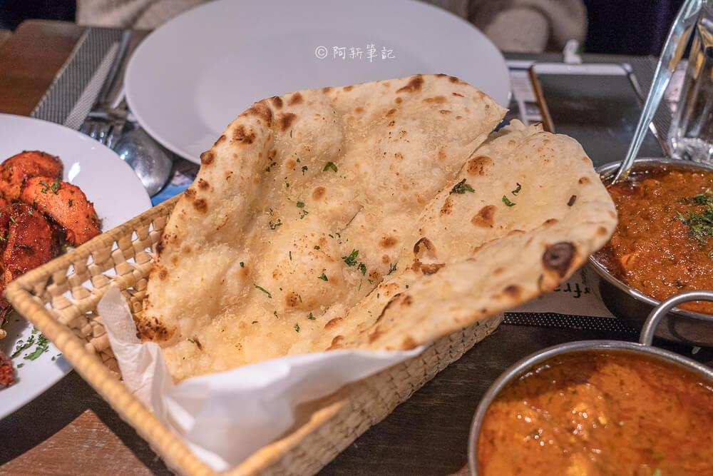 Delhi House Restaurant,Delhi House,茵特拉肯餐廳,Interlaken餐廳,茵特拉肯美食,Interlaken美食,瑞士印度餐廳,瑞士自由行,瑞士旅遊